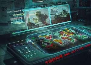 生活经典大战役棋盘游戏可以在游戏机